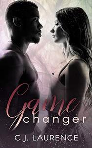 Gamechanger: A romantic suspense novel