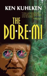 The Do-Re-Mi: A California Century Mystery #4