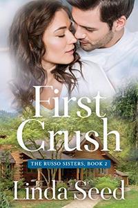 First Crush