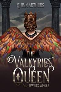 The Valkyries' Queen