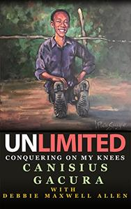 Unlimited: Conquering On My Knees