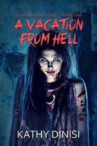 A Vacation from Hell