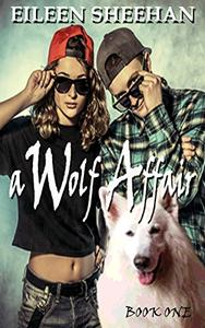 a Wolf Affair Trilogy: a Wolf Affair