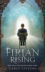 Firian Rising