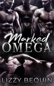 Marked Omega