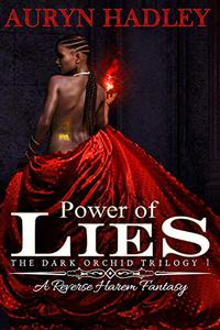 Power of Lies