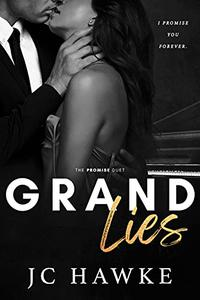 Grand Lies