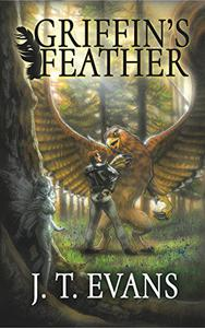 Griffin's Feather