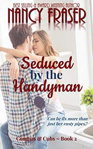 Seduced by the Handyman