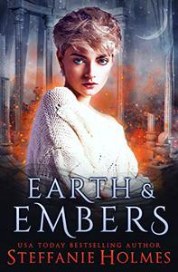 Earth and Embers