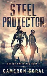 Steel Protector