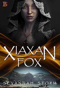 Xiaxan Fox
