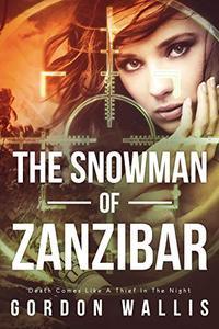 The Snowman of Zanzibar