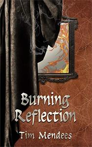 Burning Reflection