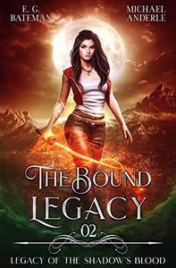 The Bound Legacy