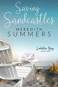 Saving Sandcastles