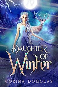 Daughter of Winter: