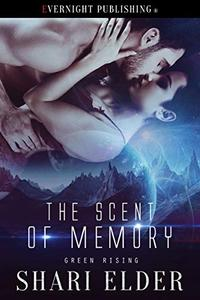 The Scent of Memory
