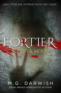 Blood & Moon