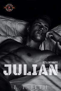 Julian (Police and Fire: Operation Alpha)