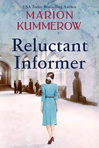 Reluctant Informer