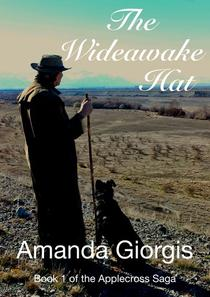 The Wideawake Hat
