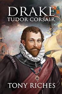 Drake - Tudor Corsair