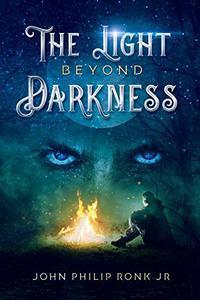 The Light Beyond Darkness