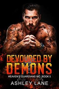 Devoured By Demons