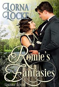 Romie's Fantasies
