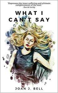 What I Can't Say