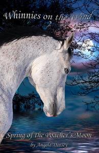 Spring of the Poacher's Moon