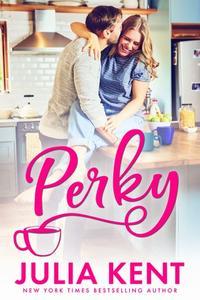 Perky