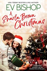 A Sharla Brown Christmas