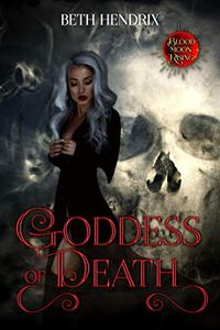 Goddess Of Death