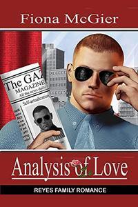 Analysis Of Love