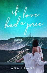 If Love Had A Price