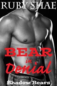 Bear in Denial