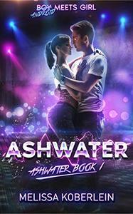 Ashwater