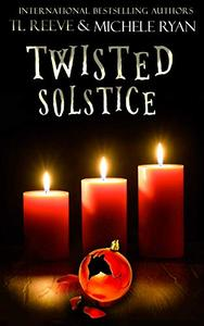 Twisted Solstice