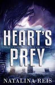Heart's Prey