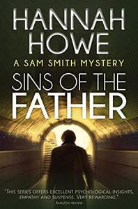 Sins of the Father: A Sam Smith Mystery