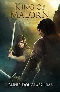 King of Malorn