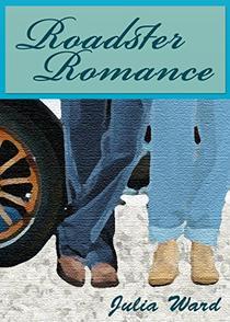 Roadster Romance