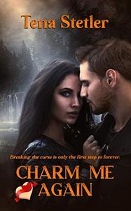 Charm Me Again