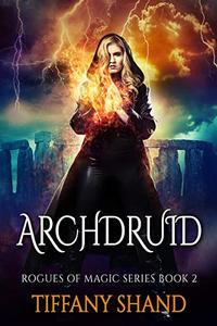 Archdruid