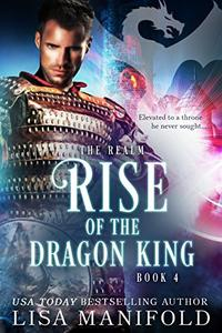 Rise of the Dragon King