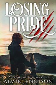Losing Pride
