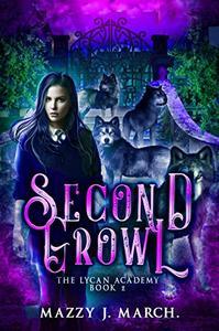 Second Growl