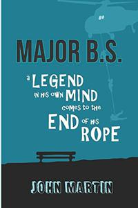 Major B.S.